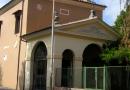 Progetto restauro chiesoletta