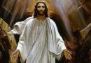 Cristo è risorto, Alleluja!
