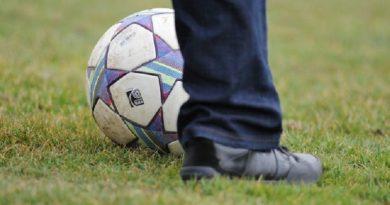 UNDER 13 – Semifinale Fascia ORO