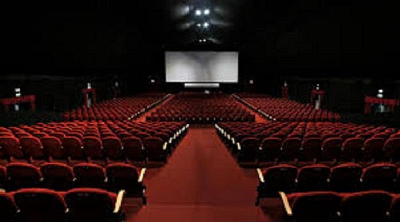 Giornata Cinema: Jurassic World