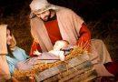 Auguri di un Santo Natale