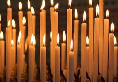 2 febbraio: Festa della Candelora