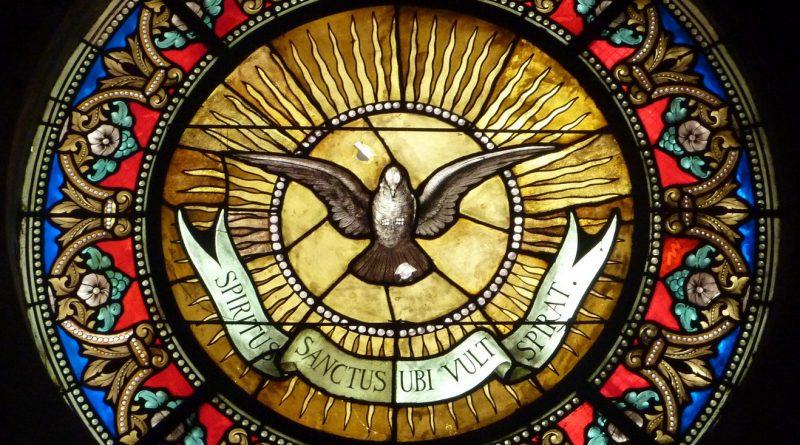 Capire la Quaresima: segni, parole e gesti di un tempo di conversione