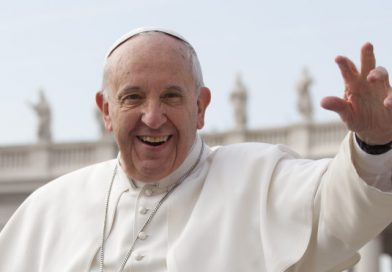 Papa e giovani: 11-12 agosto. Notte bianca ecco il programma
