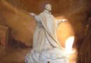 I pensieri di San Filippo Neri (8° giorno)