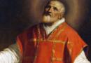 I pensieri di San Filippo Neri (9° giorno)