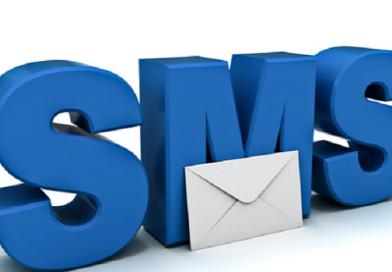 Servizio SMS news sul tuo cellulare