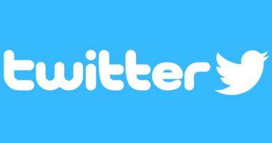 """Iscriviti a Twitter """"Chiesoletta"""""""