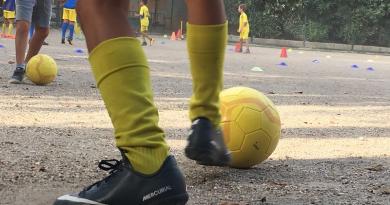 Calcio 2019-2020