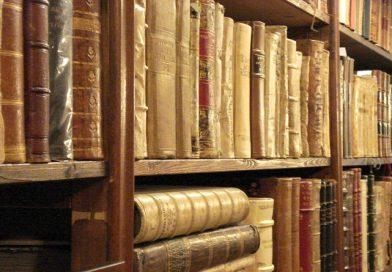Archivio Chiesoletta