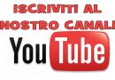 """Unisciti al canale youtube """"Chiesoletta Oratorio San Filippo Neri"""""""